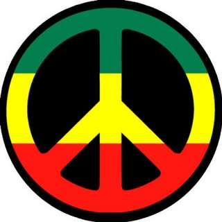 101935254 peace-sign-rasta-flag-round-mouse-pad-new-cool-fun-ebay