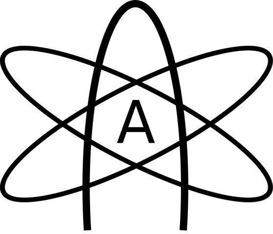 File:Atheism-symbol.jpg