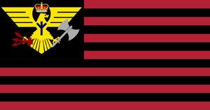 File:Flag of my american empire by generalhelghast-d4fzy0s.jpg