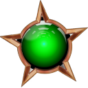File:Badge-69-1.png