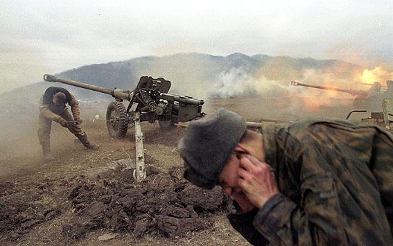File:Chechnya9268.jpg