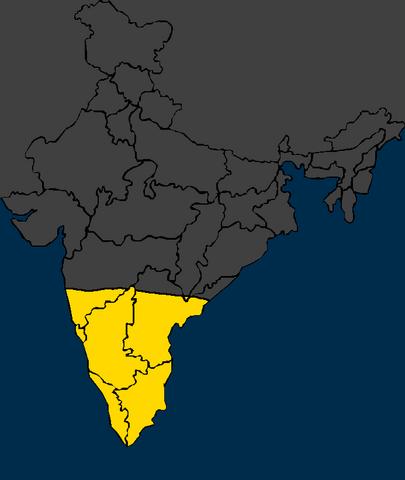 File:Naya Vijayanagar Map.png