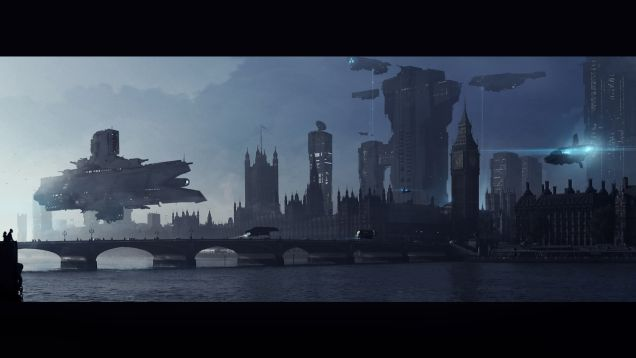 File:London in 2208.jpg