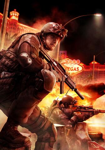 File:Vegas Battle.jpg