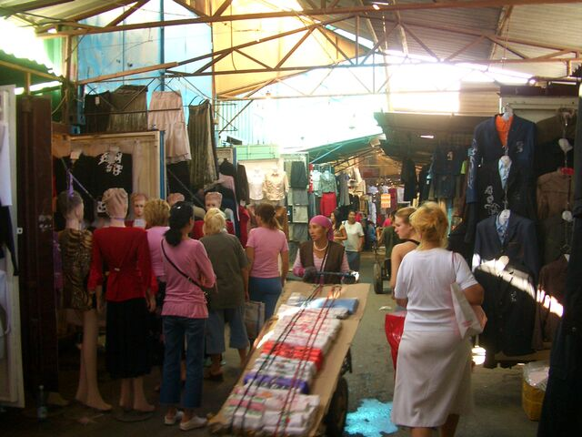 File:E7919-Dordoy-Bazaar-clothing.jpg