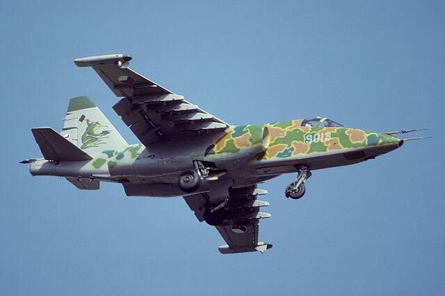 File:Sukhoi Su-25K at RIAT-92.jpg