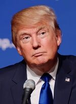 Donald Trump August 19, 2015 (cropped)-0