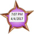 Thumbnail for version as of 07:13, May 6, 2017