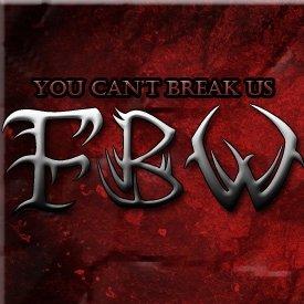FBW logo 2