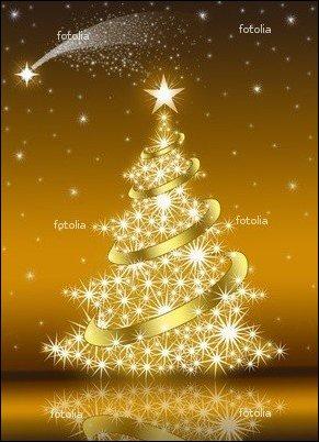 File:FBW Golden Christmas.jpg