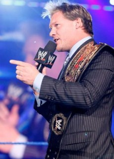 File:Chris-jericho-3-230x320.jpg