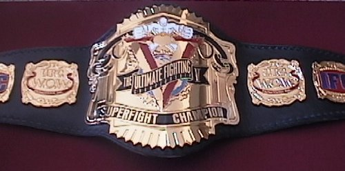 File:FBW Galaxy Championship.jpg