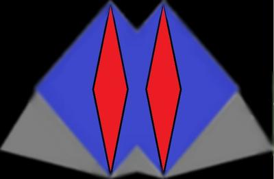 U436248L