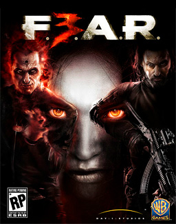 File:FEAR 3 Boxart.jpg