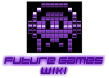 File:Future Games wiki logo.png