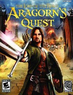 File:256px-LoTR Aragorn's Quest.jpg
