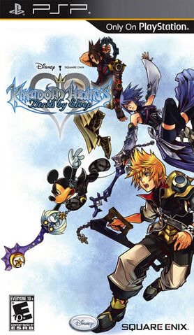 File:348px-Kingdom Hearts Birth by Sleep Boxart.jpg