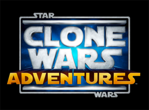 File:300px-Clone Wars Adventures.png