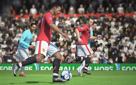 File:Image-8-for-fifa-2011-the-first-screen-shots-from-the-new-game-gallery-494298221.jpg