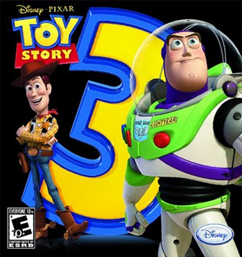 File:Toy Story 3 Cover Art.jpg