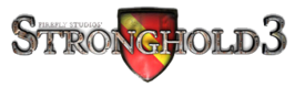 File:275px-Stronghold 3.png