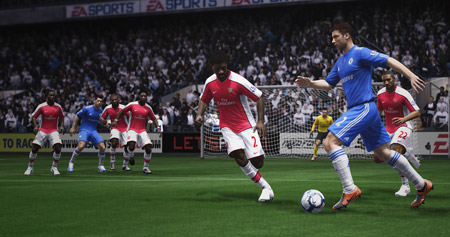 File:Image-2-for-fifa-2011-the-first-screen-shots-from-the-new-game-gallery-163156644.jpg
