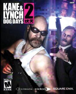 File:Kane & Lynch 2 cover.jpg