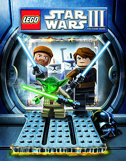 File:256px-Lego Star Wars III-The Clone Wars.jpg