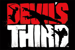 File:256px-Devil's Third.png