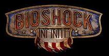 252px-Bioshock-infinite-logo