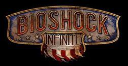 File:252px-Bioshock-infinite-logo.jpg