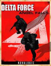 256px-Splash deltaforce