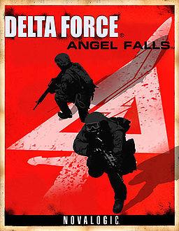 File:256px-Splash deltaforce.jpg