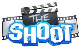 File:275px-The Shoot.png