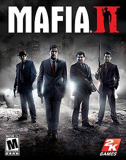 File:252px-Mafia II Boxart.jpg