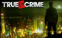 500x true crime