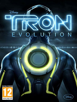 File:Tron Evolution.jpg