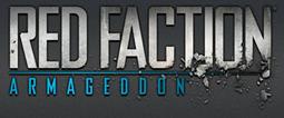 255px-Red Faction Armageddon