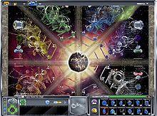 File:220px-Clones supernova.jpg