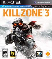 255px-Killzone 3