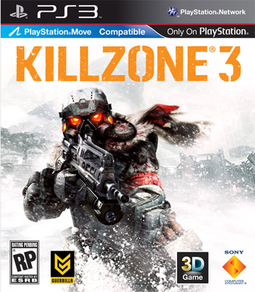 File:255px-Killzone 3.png