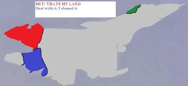 File:RussianPlane mapping 4.jpg