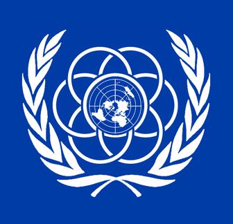 Terra Pact