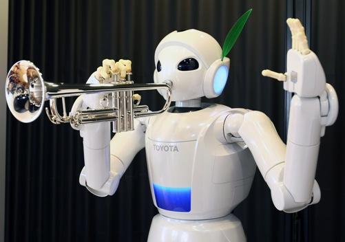 File:1416 30 Music-playing-Toyota-robot.jpg
