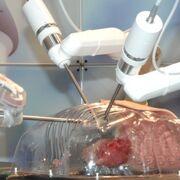 Medical-robots-350x350