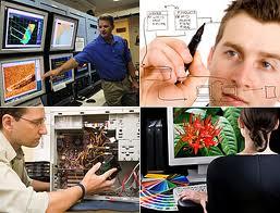File:Tech jobs.jpg