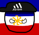 Slavic Unionball