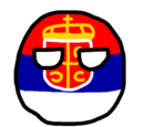 Serbian Greater Kingdomball