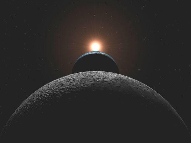 File:Sun Earth Moon-1-.jpg