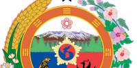 Riu I de Corea (Revolución norcoreana)
